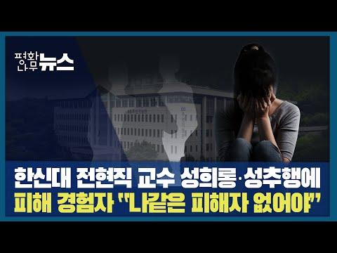 KakaoTalk_20210710692_1625907492.jpg